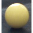 roulette ball 15mm