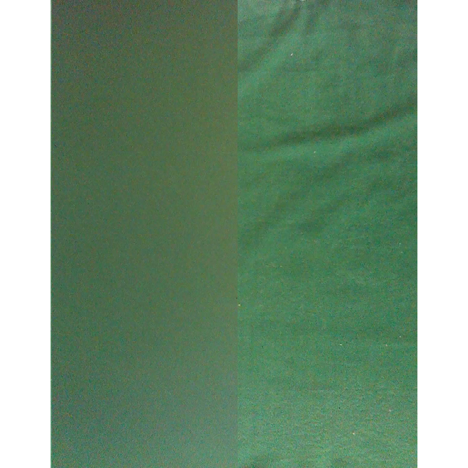 Poker cloth 2 sided solid color