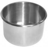 stainless steel drink holder Jumbo