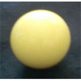 roulette ball 22mm