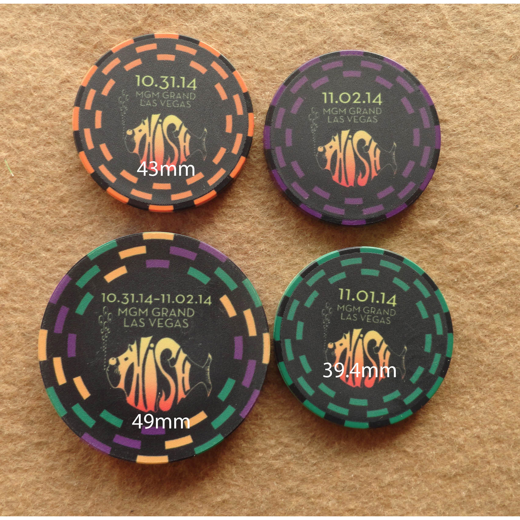 Ceramic poker chip manufacturers kit roulettes portes coulissantes