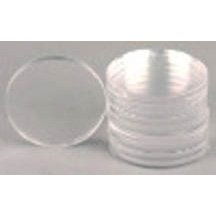Acrylic spacer