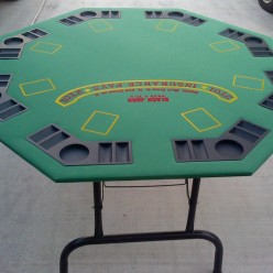 Rules of blackjack dealing